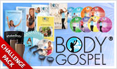 body gospel body packs