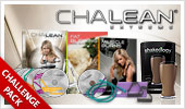 chalean extreme challenge pack