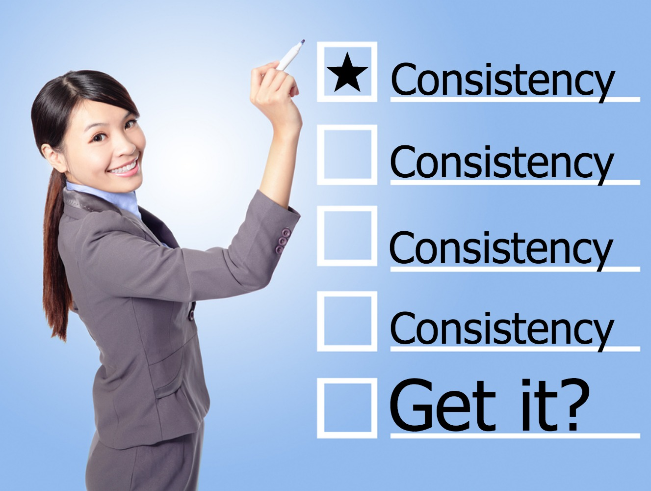 http://whyhowtofix.blogspot.com/2014/02/why-consistency-is-key-for-your-blog.html